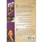 Mothers' Summit Prayer Point. (Back) Vol 2 by Funke Felix Adejumo