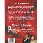 Our Stone of Help by Bishop Felix and Funke Felix-Adejumo